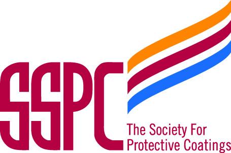 SSPC INDIA