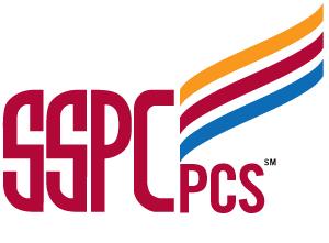 SSPC PCS